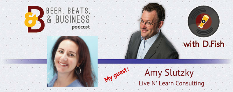 2.5 Amy Slutzky